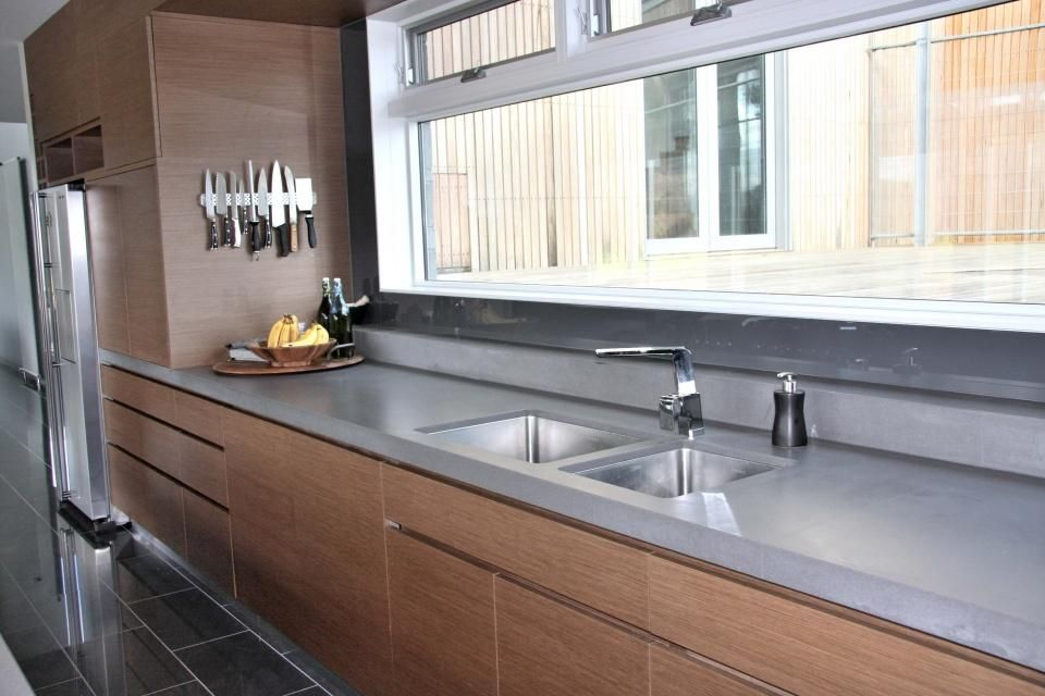 Brayden Hindley Summitkitchens On About Me Kitchen Cabinet Makers Kitchen Cabinets Kitchen Cabinet Design