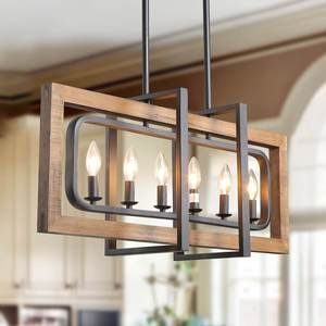 7 Kitchen Design Ideas Dining Lighting Kitchen Island Lighting