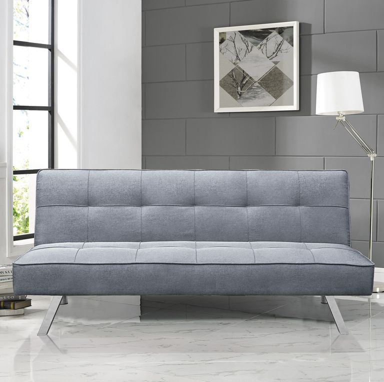 10 of the Most Comfortable Futons You Can Buy Online in