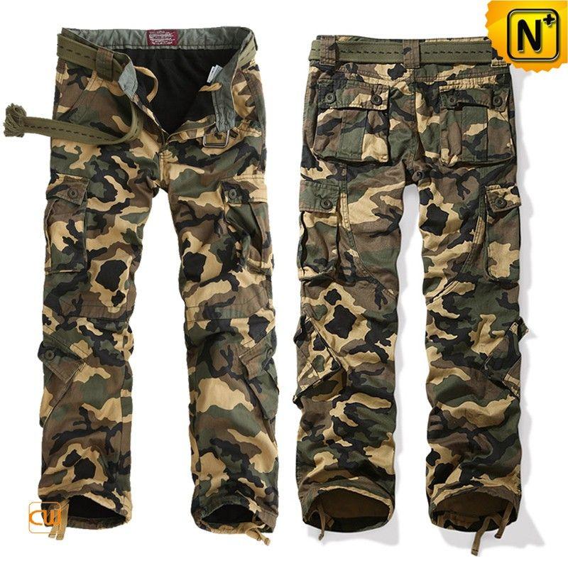 Fleecey fleece camo Camouflaged Army Combat trouser XXL