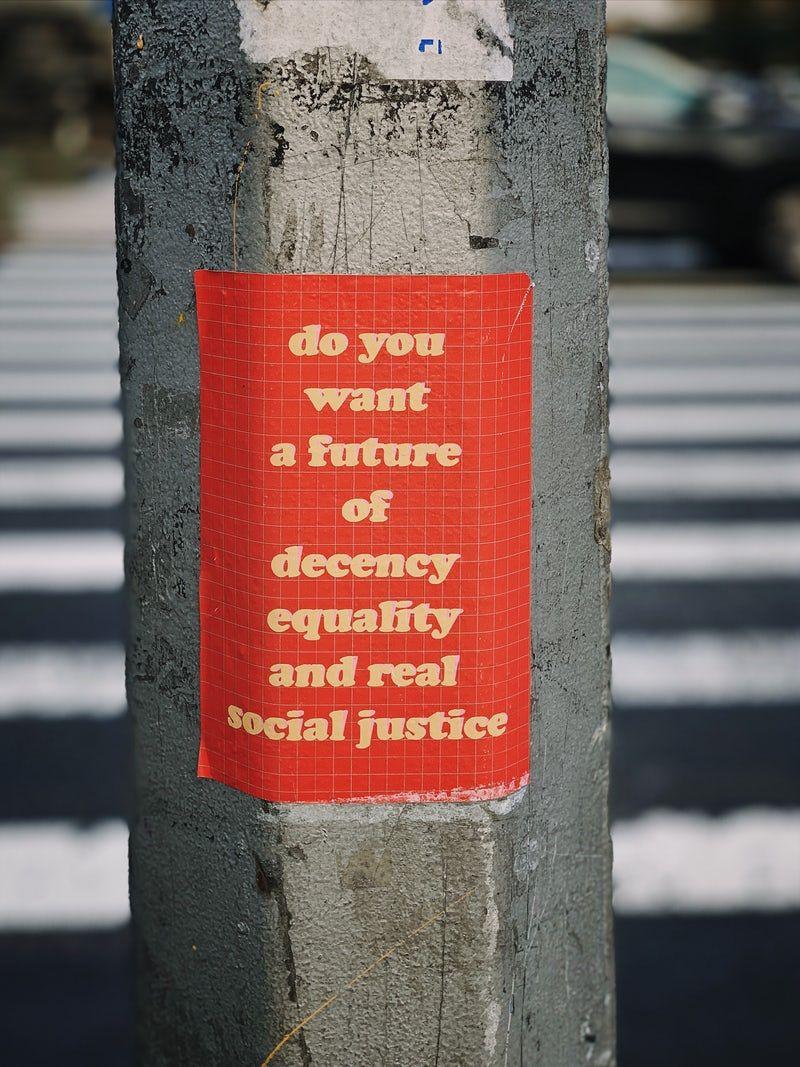 Political collection on Unsplash Legal services, Social