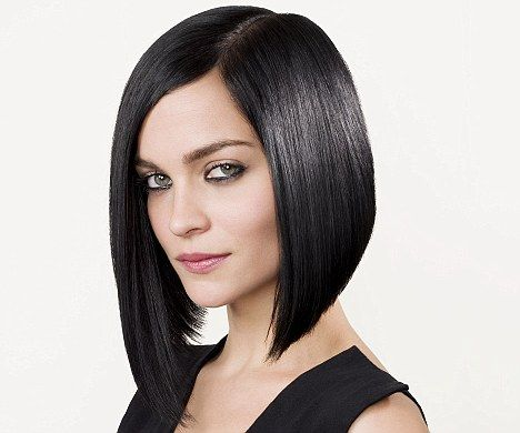 Pix For Leigh Lezark Haircut Hair Gone Wild Pinterest Leigh