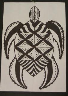 tongan ink whio class 2010 tongan turtles polynesian tattoo pinterest tattoo tatoos. Black Bedroom Furniture Sets. Home Design Ideas