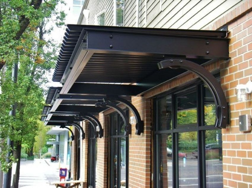 1000 Images About Canopies Amp Awnings On Pinterest Wrought Iron