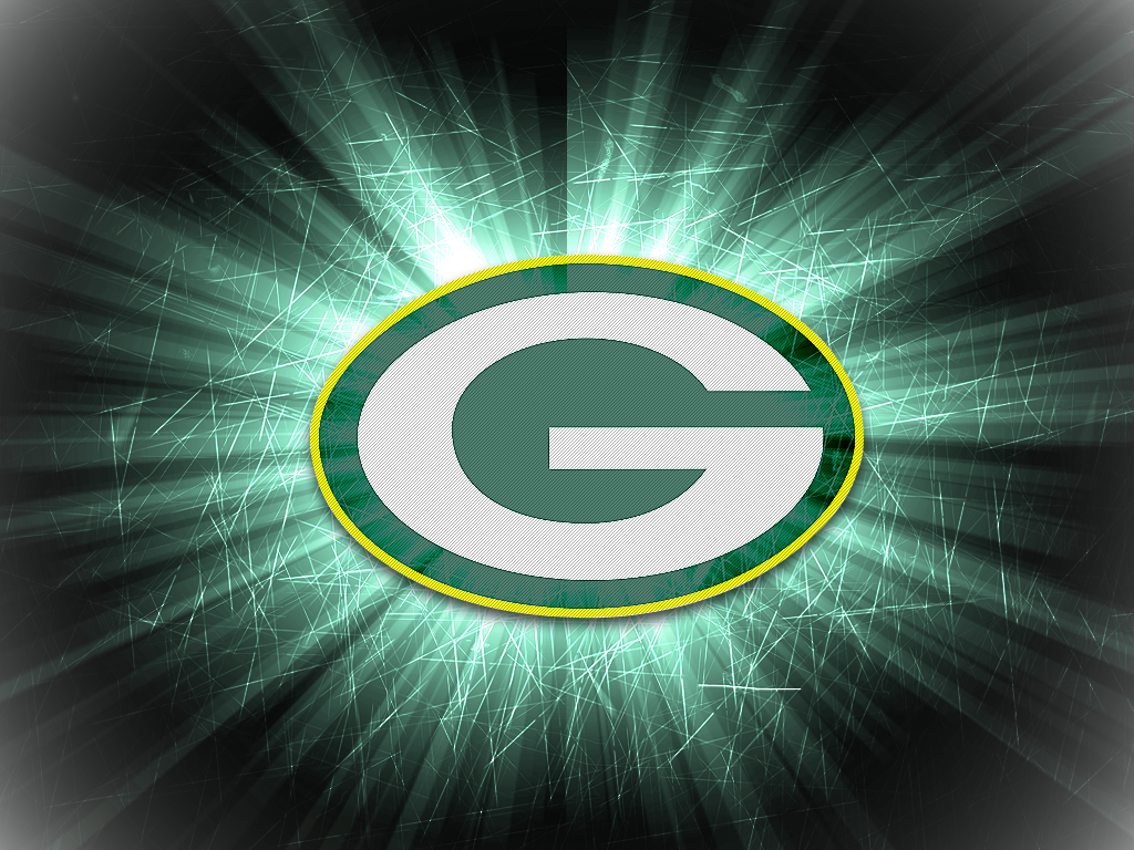 Packer Background For Computer NFL Wallpapers (All 32