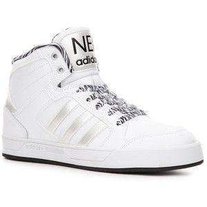 france adidas neo high tops schwarz and weiß jordans 6f460 97d68