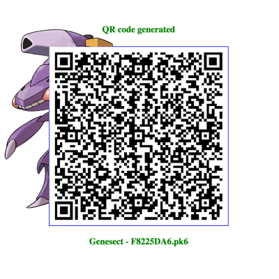 Rayquaza Special Qr Codes For Pokemon Ultra Sun Cool I Need To Use This Pokemon Qr Codes Pokemon Moon Qr Codes