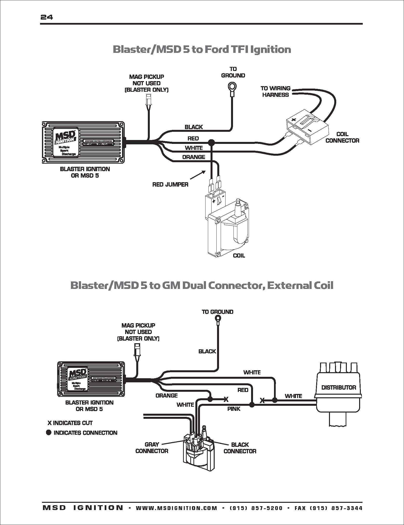 Unique Gibson Les Paul Traditional Wiring Diagram Wire Gibson Les Paul Diagram