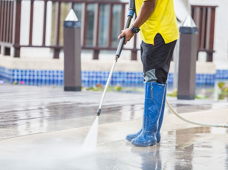 Commercial Window Cleaning Service In Houston Tx Pressure Washing Pressure Washing Companies Power Washing Services