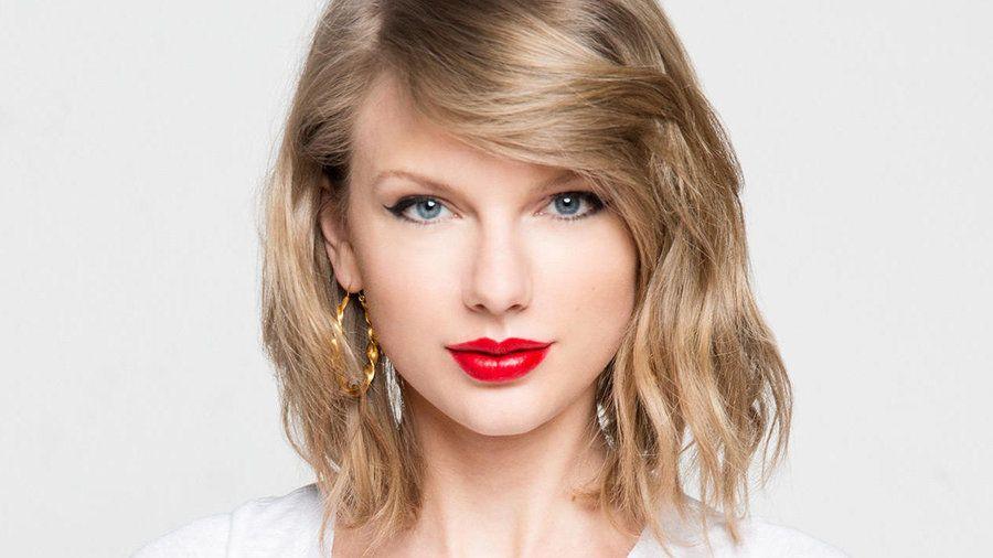 Taylor Swift Biography Taylor Swift Born Siblings Family Life Taylor Swift Songs Taylor Swift And Calvin Taylor Swift