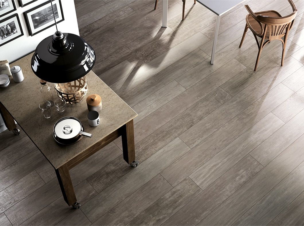 FOREST Collection Tile inspiration, Home decor, Flooring