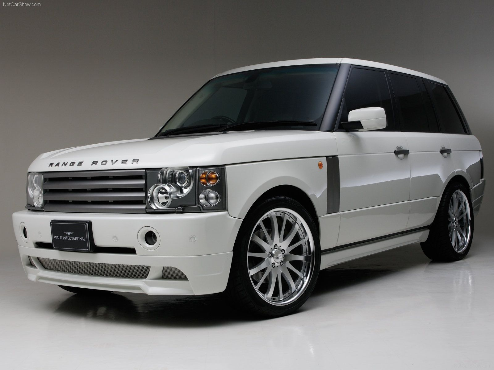 Pin By Mario Miotti On Whips Range Rover Supercharged Range Rover Range Rover White