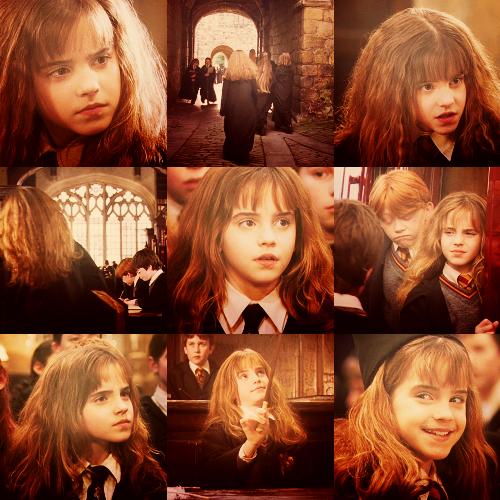 Hermione Emma watson, Harry potter, Actresses