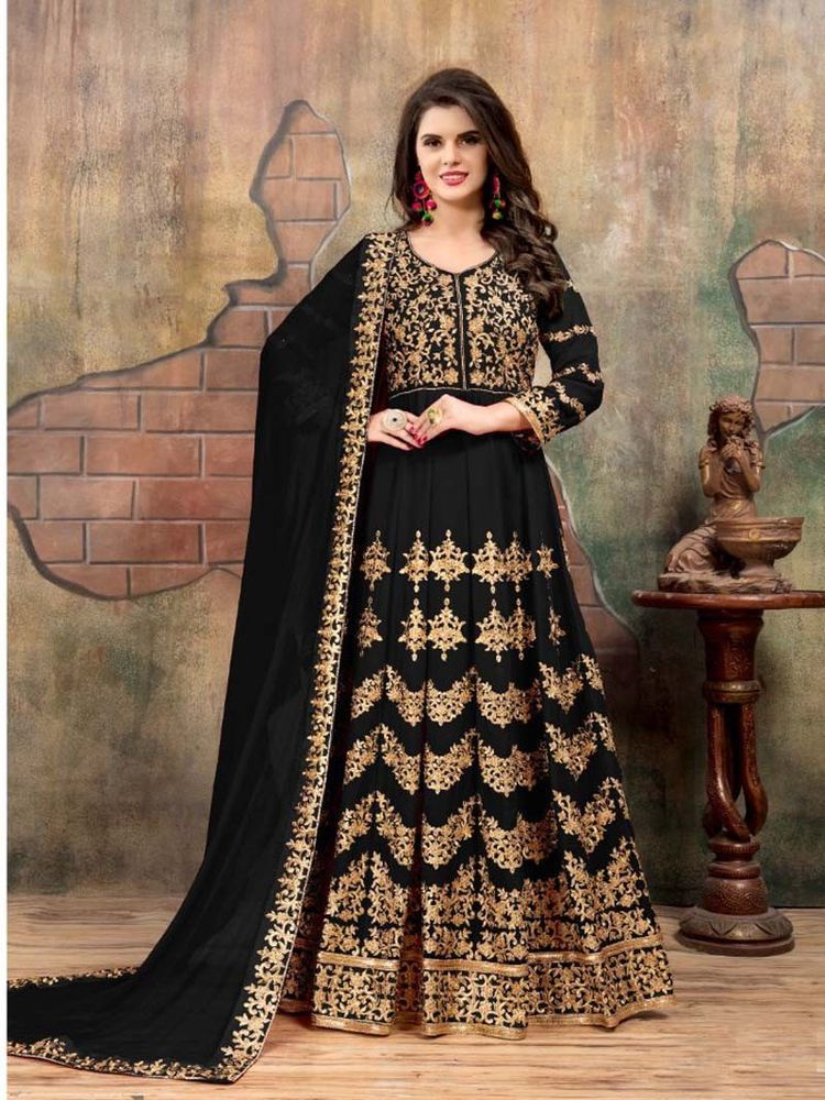 c5885f1418 #Eid wear #Indian #ethnic #Designer #Anarkali #Pakistani #wedding #wear # Bollywood #Suit #Handmade #SalwarKameez