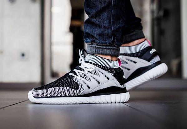 Adidas Tubular Nova chaussures