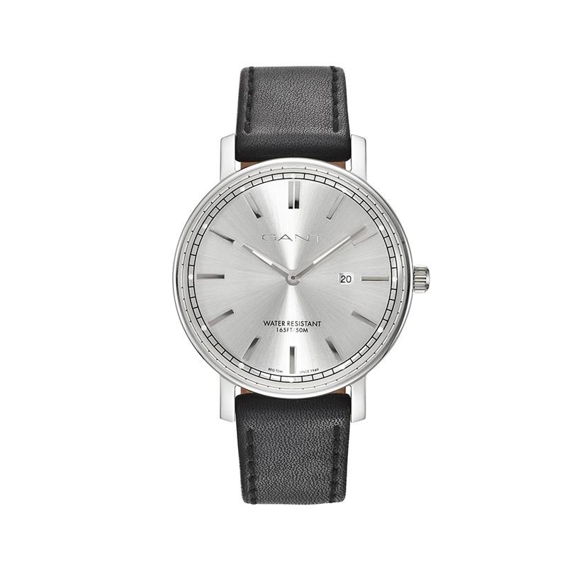 Gant Nashville Gt006003 Men Black Watch Wristwatch men