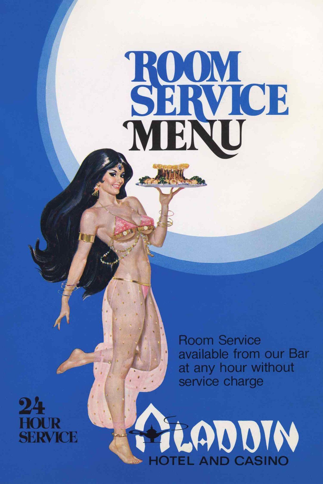 Aladdin hotel and casino room service menu cool culinaria