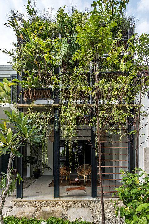 Interesting House Exterior Design In Kulai Malaysia: Https://www.davidyeow.com/ss17?lightbox=dataItem-jc5qx08p