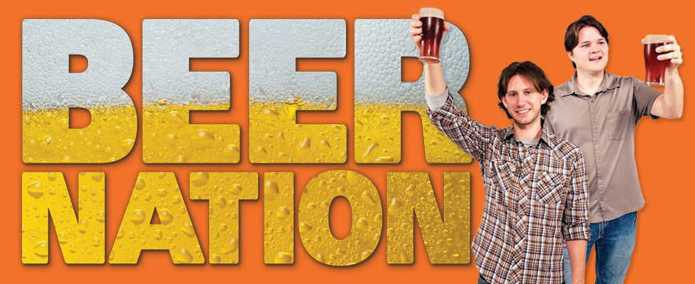 Beer Nation   Sunset Daily