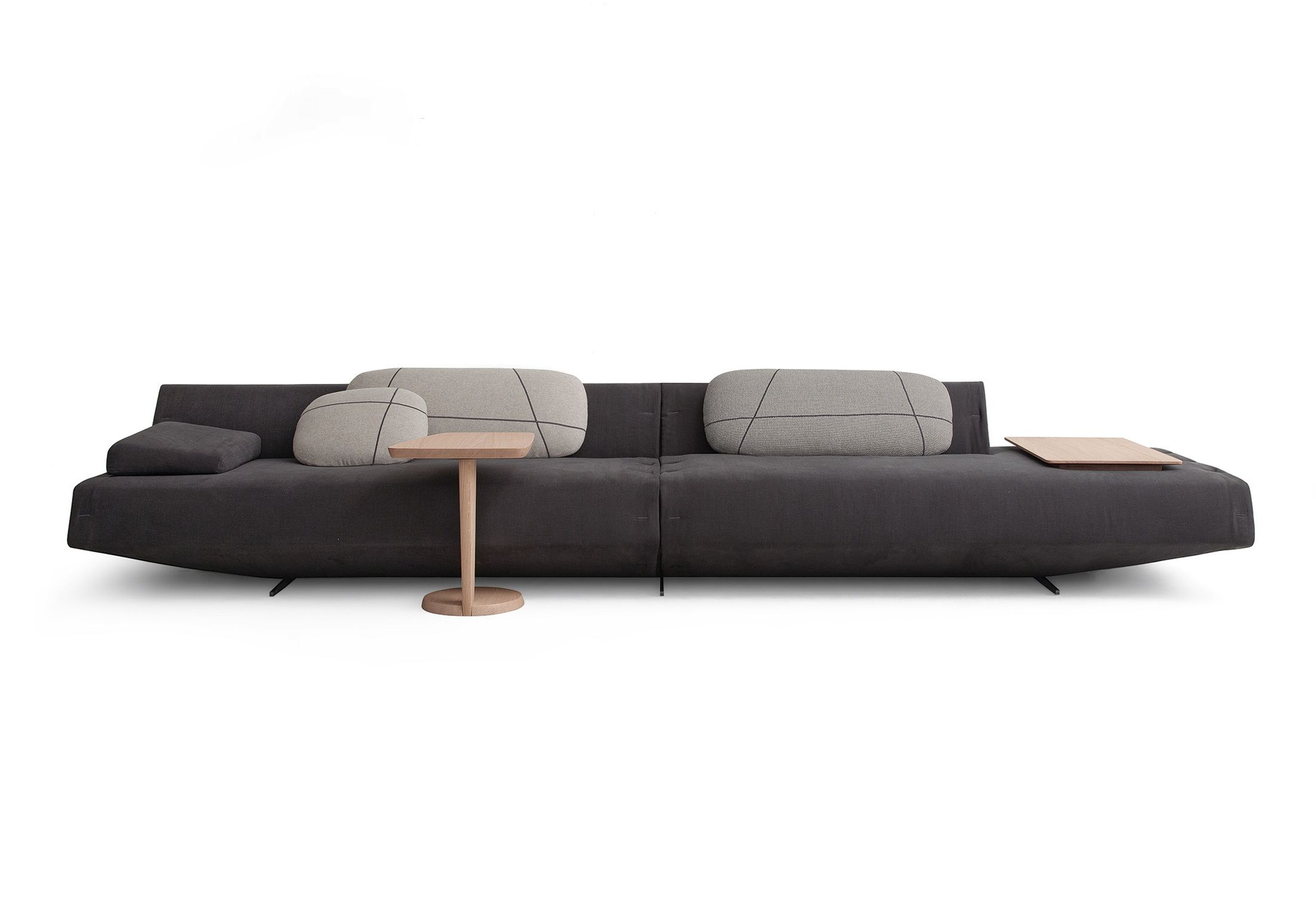 Sofa Covers Poliform Sydney sofa Jean Marie Massaud