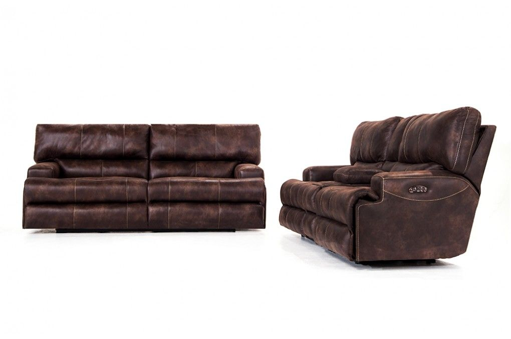 Enhance The Comfort And Convenience Of Your Home With This Power