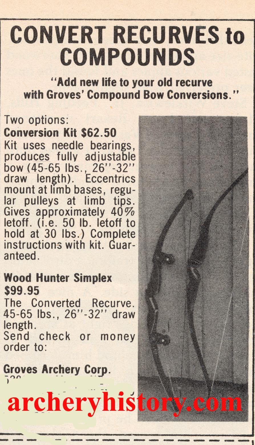 Archeryhistory Recurves Recurvesmainp Bow Making