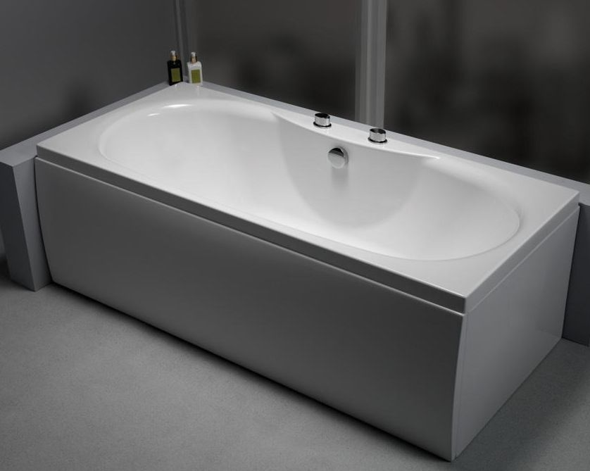 Bath - Carron Equation Duo | Bathroom | Pinterest | Equation and Bath