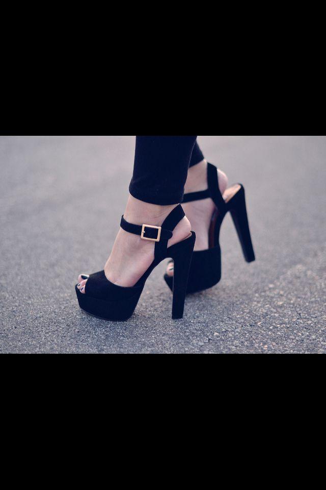 Pin by SHINZO on High heels  f4d24cce9c8b