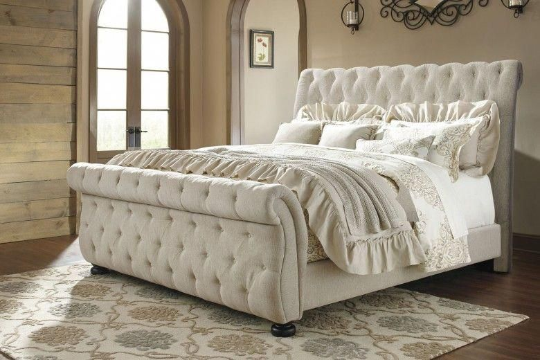 Discount Bed Linens Online Cheapbeddingforcollege Id 7495071440 Bedsheets60cotton40polyester Upholstered Beds Queen Upholstered Bed King Upholstered Bed