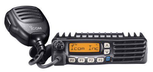 Pin on CB Radio