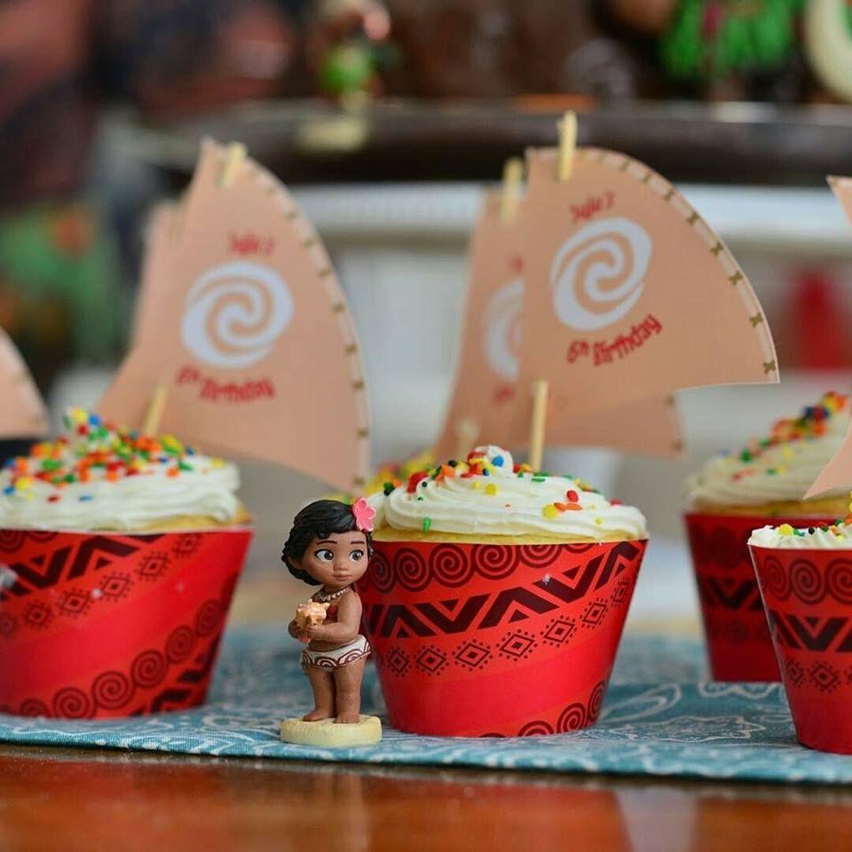 Festa moana mais de ideias para decoração u inspire sua festa