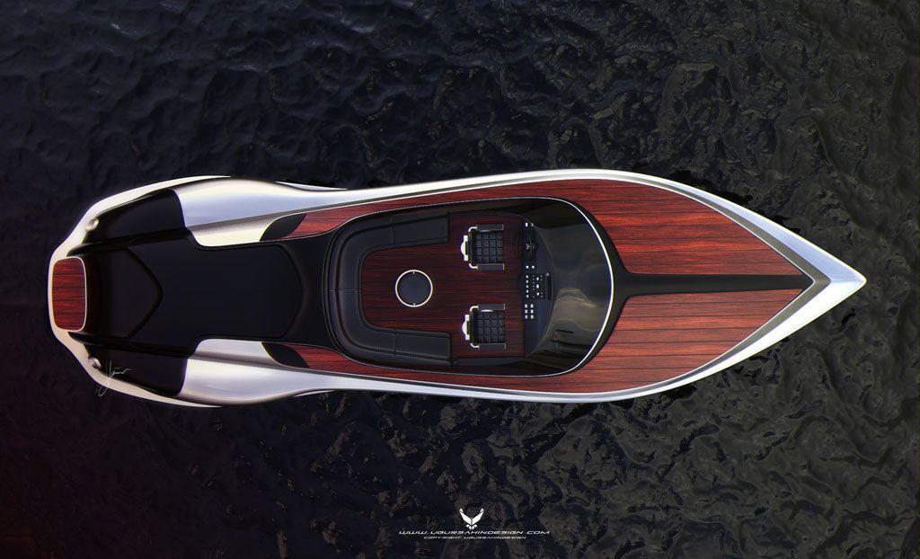 Concept_Boat_Ugur-SAHIN