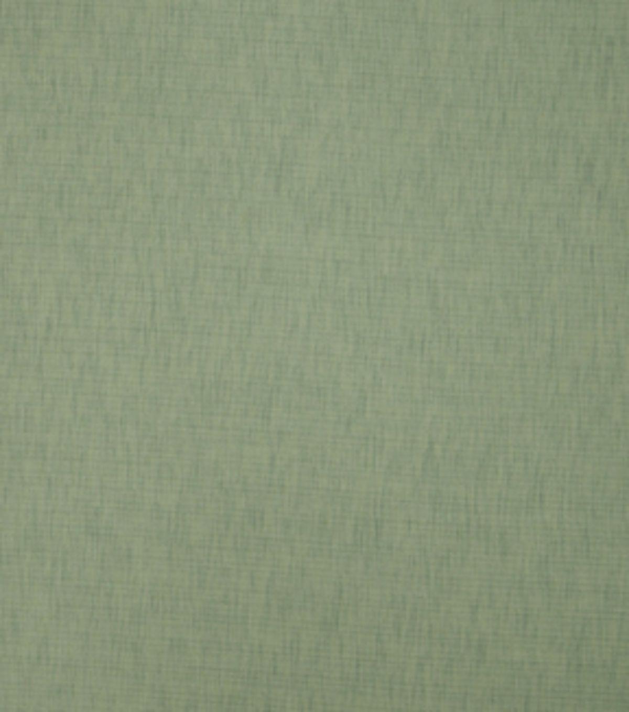 Home Decor Solid Fabric-Signature Series Romantic-Malachite
