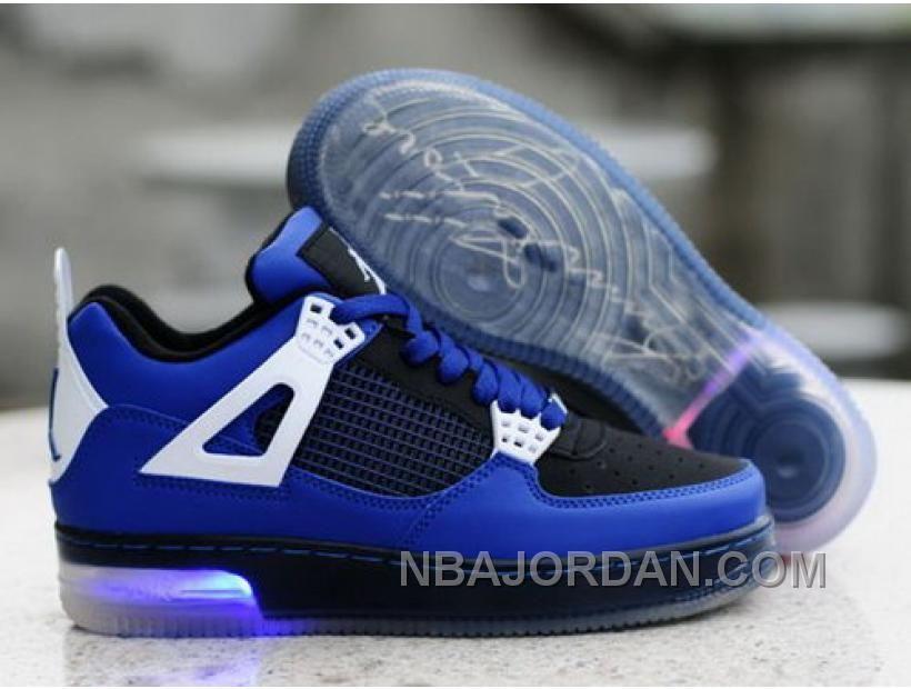 the latest 5c9b0 1ff49 http   www.nbajordan.com italy-air-jordan-4-iv-retro-2012-new-lightening- mens-shoes-blue-black.html ITALY AIR JORDAN 4 IV RETRO 2012 NEW LIGHTENING  MENS ...