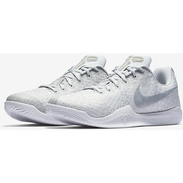 ebc2f0e6bad5 nike kobe mamba instinct mens basketball shoe. nike (100) liked