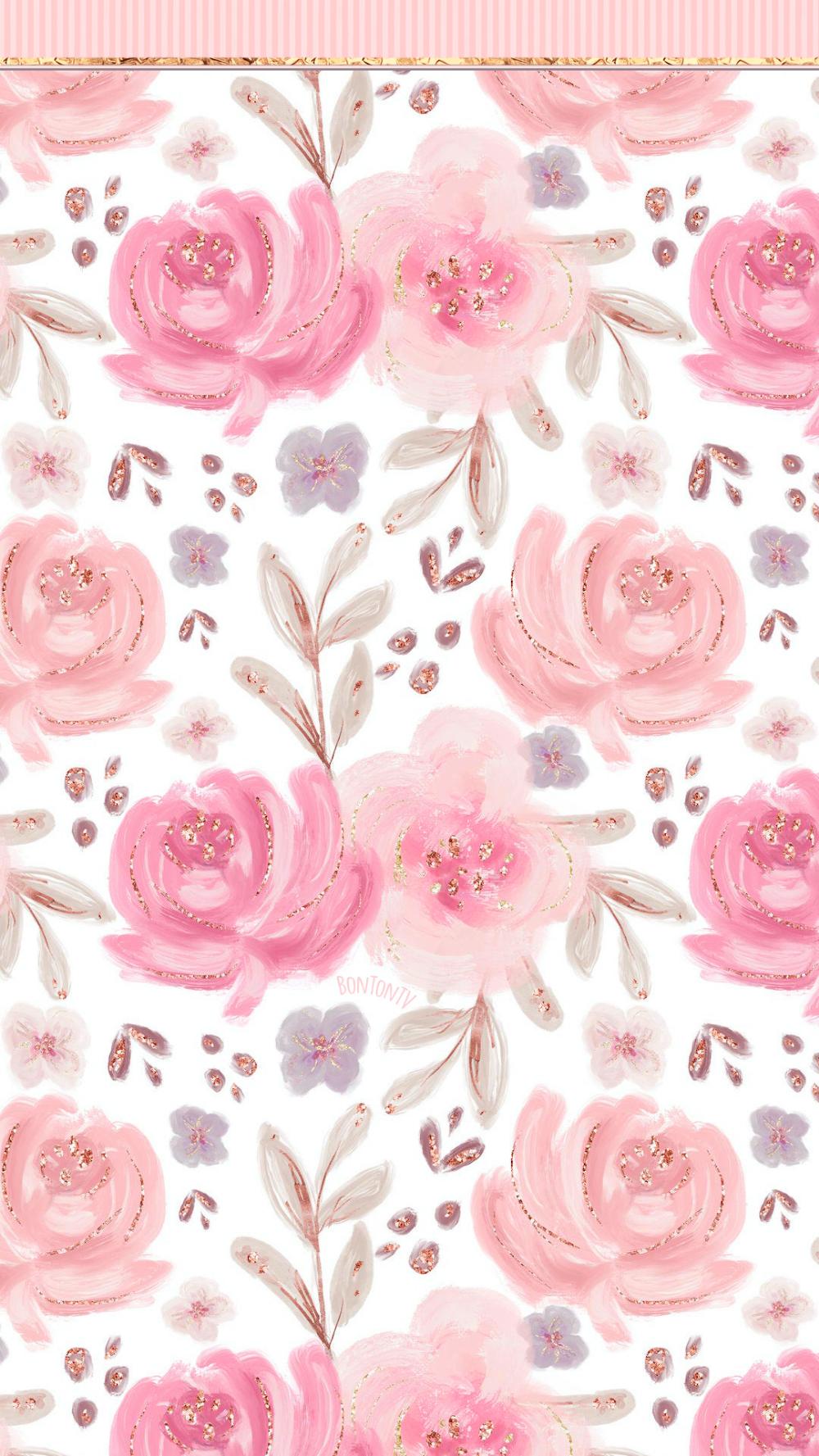 Phone Wallpapers Hd By Bonton Tv Free Download 1080x1920 Iphone Wallpapers And Flower Phone Wallpaper Pink Flowers Wallpaper Fall Background Wallpaper