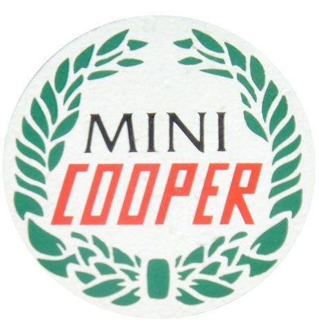 Mini Cooper1 Jpg Jpeg Image 463x485 Pixels Mini Cooper Mini Old Mini Cooper
