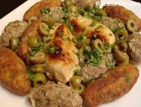 17 best images about algerian food ❤ on pinterest | couscous