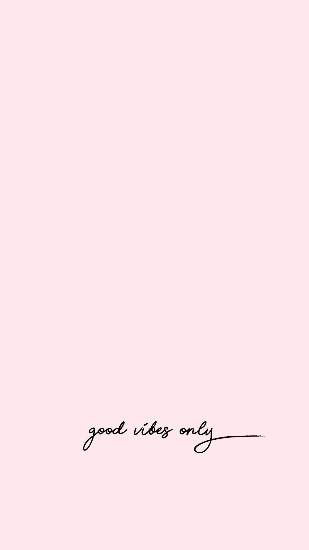 Pin By Bittie On Wallpapers Aesthetic Iphone Wallpaper Iphone Background Images Wallpaper Quotes