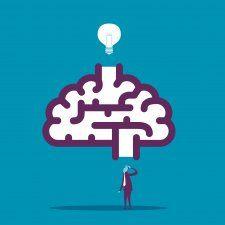 10 principes de gestion du changement - Forum performance - Mouvement québécois de la qualité