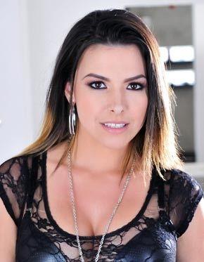 Danica Dillan nude 679