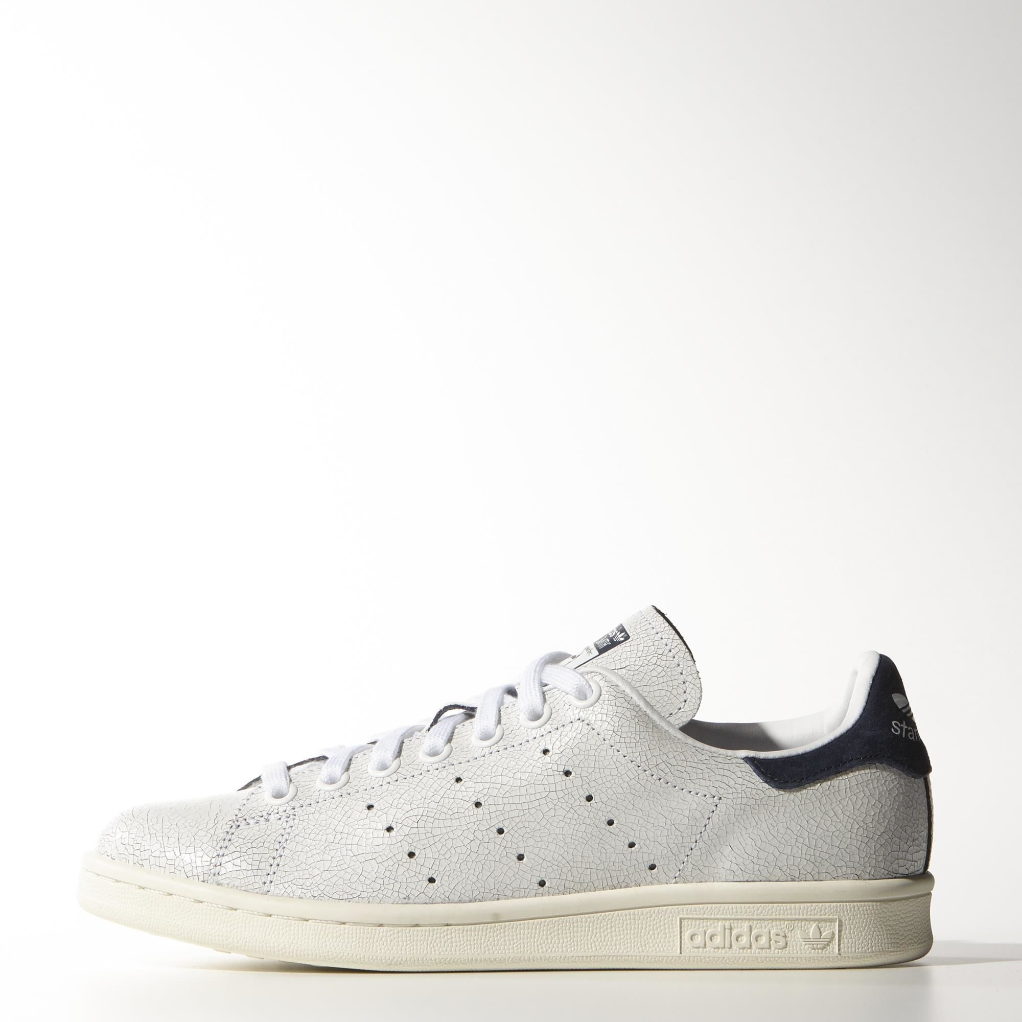 the best attitude a526f f4083 adidas - Stan Smith Schoenen €95