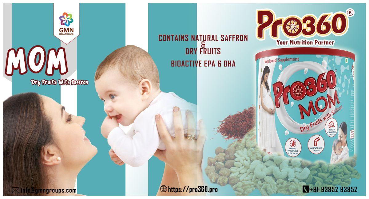Protein Powder For Breastfeeding Best Protein Powder for Pregnant and Breastfeedi… | Pregnant and breastfeeding. Best protein powder ...