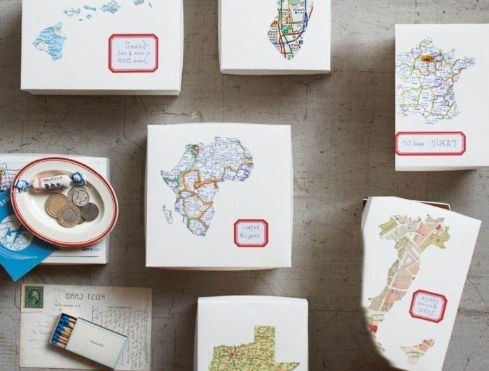 Cadeau à faire soi,même , 70 idées géniales pour toute
