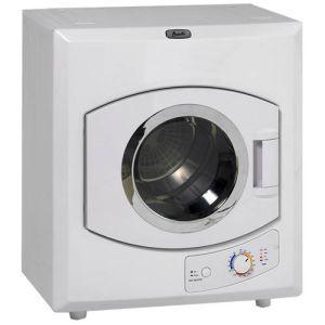 Laundry Alternative Super Compact Full Automatic Washing Machine ...