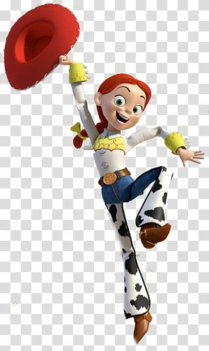 Toy Story 2 Buzz Lightyear To The Rescue Jessie Sheriff Woody Andy Story Transparent Background Png Woody Toy Story Jessie Toy Story Toy Story Buzz Lightyear