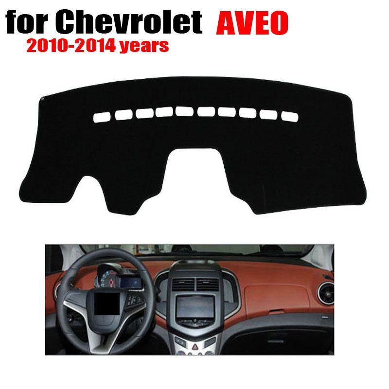 Chevrolet Tahoe Chevrolet Tahoe Chevrolet 2007 Chevrolet Tahoe