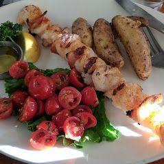 Fish Market Restaurant - Business Photos