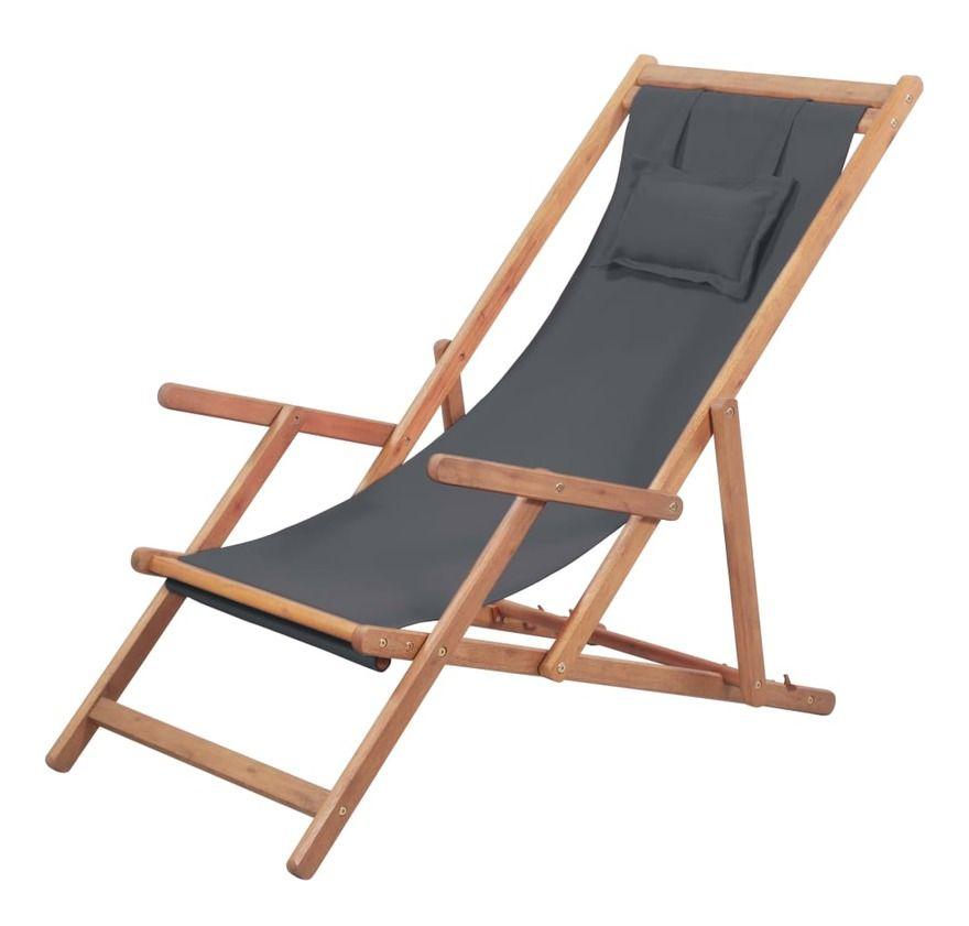 Transat Bain De Soleil Chaise Longue Soldes Jusqu Au 11 Aout 2020 Chaise De Plage Chaise De Camping Chaise De Plage Pliante
