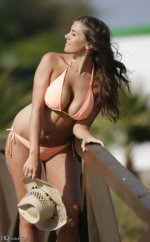 Bikini Julia Kovalchuk nudes (44 foto and video), Ass, Leaked, Selfie, legs 2017